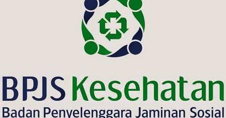 Alamat Kantor Telepon Bpjs Kesehatan Seluruh Indonesia Media Fsp Lem Spsi