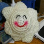 https://translate.googleusercontent.com/translate_c?depth=1&hl=es&rurl=translate.googleusercontent.com&sl=auto&tl=es&u=http://undeplus-pourquoipas.blogspot.ca/2015/06/amigurumi-o-soleil-soleil.html&usg=ALkJrhi4a8c-NTr-bTc2BKbgLs9g86uVkQ