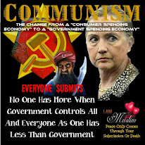 The Written U.S Communist Constitution