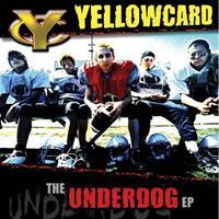 [2002] -The Underdog [EP]
