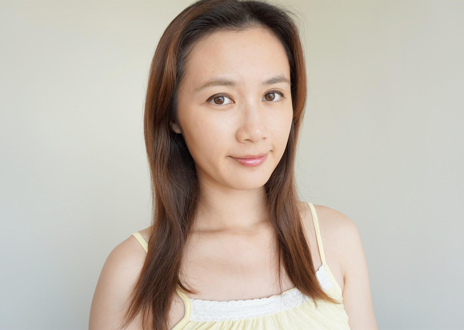 向日葵保會幼薄老化的頭髮 – HIMAWARI 向日葵 EX洗髮護髮系列 – Big Rat Lab Irene Leung