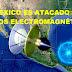Segundo apagón en México igual que Venezuela ¿Están usando EMP para presionar al gobierno mexicano?