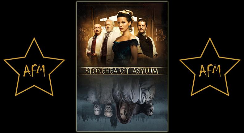 stonehearst-asylum-eliza-graves