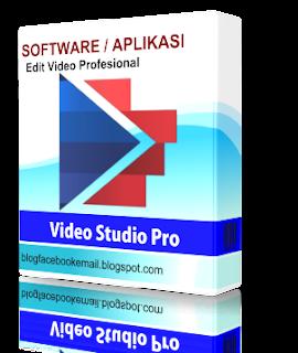 11+ Aplikasi / Software Edit Video PC Profesional Terbaik Dunia 1