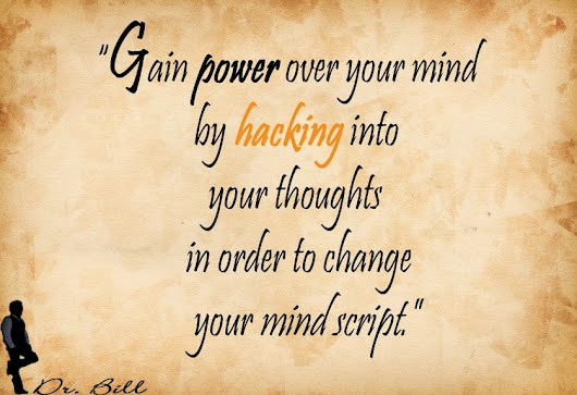 Hacking into Your Thoughts