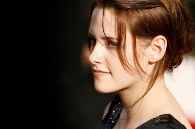 Hollywod Actress Kristen Stewart Hot  HD Wallpaper , She is one of the hottest Young celebrities Kristen Stewart Hot  including wallpapers