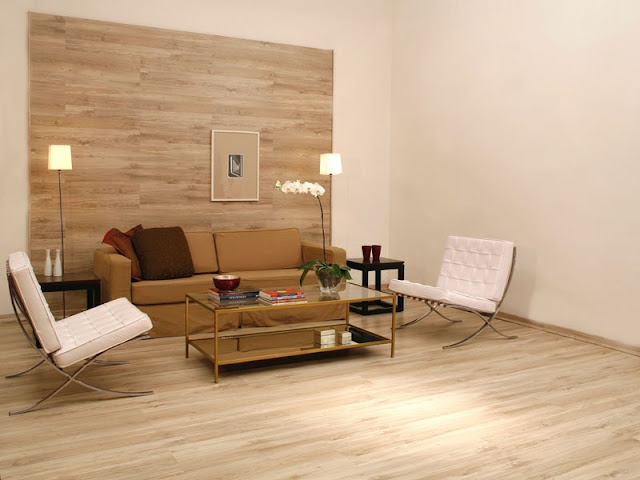Construindo minha casa clean tipos de pisos qual - Fotos de pisos modernos ...