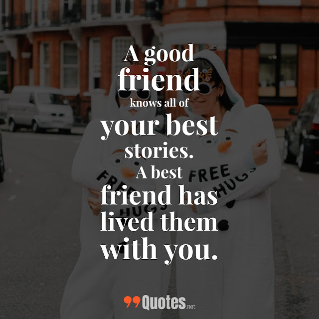 best friend quotes cute