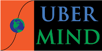 Link Uber Mind Un, ltd. to website