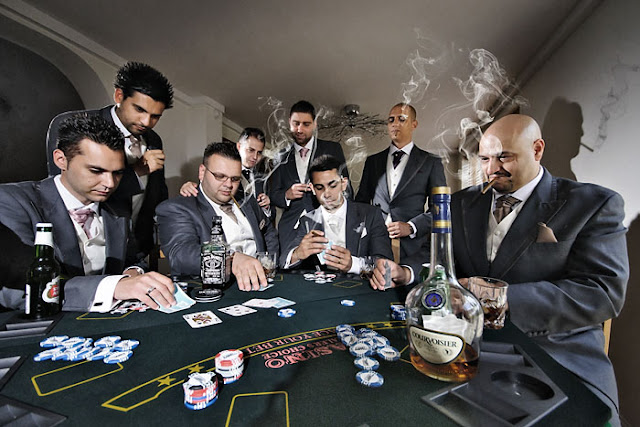 Turnamen Judi Poker DominoQQ Online Gratis