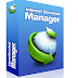 Internet Download Manager (IDM) Crack lifetime Free Download