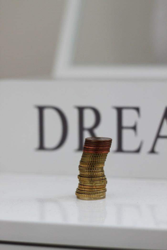 31 vinkkiä — Näin säästät 10 000 euroa vuodessa!
