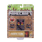 Minecraft Magma Cube Series 4 Figure