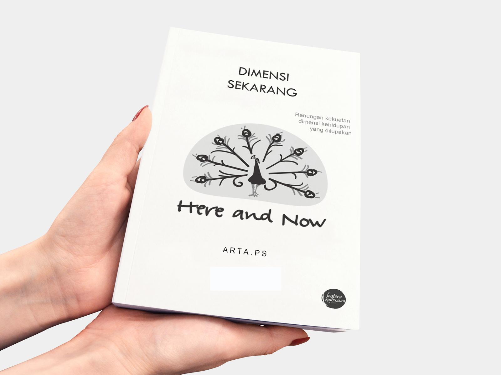 Download buku motivasi tkw.