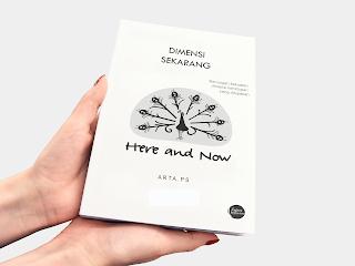 Free download buku motivasi diri in english nightpoks.