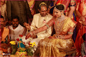 Director Krish Wedding Pics-thumbnail-19