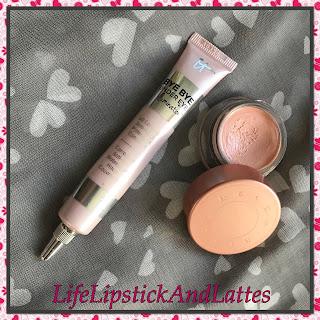 mature skin, brighten, fine lines, concealer, corrector