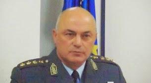 Αποτέλεσμα εικόνας για Αστυνομικό Διευθυντή της Εύβοιας, Λάμπρο Χουλιαρά