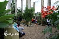scientia square park tangerang