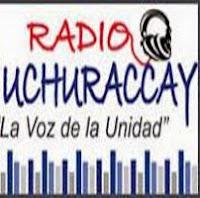 Radio Uchuraccay