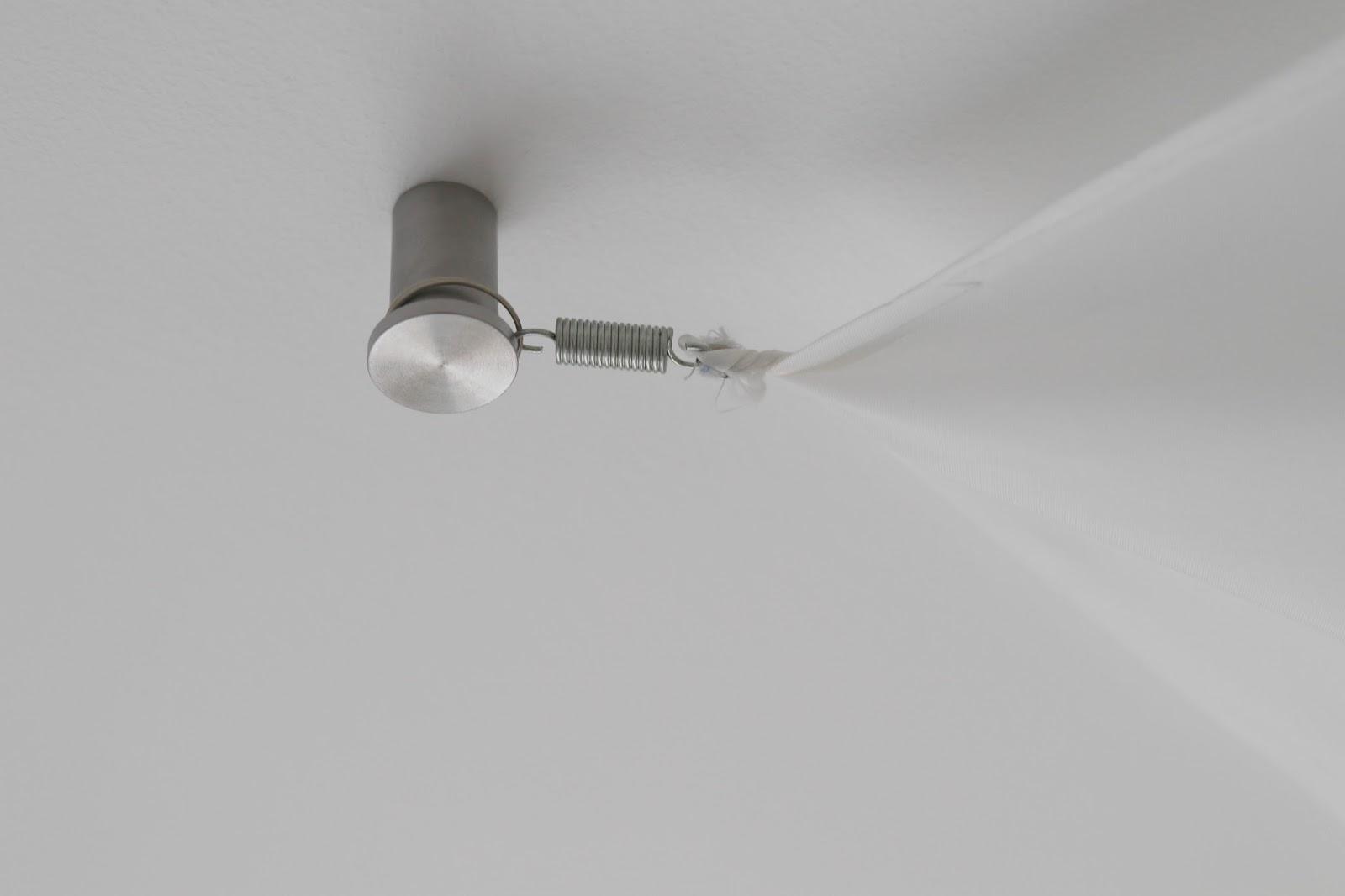 replica lampara Veroca