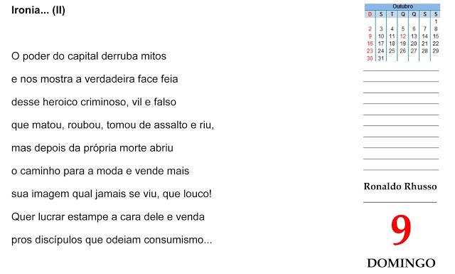 Versos livres ou versos brancos - Página 21 9out16