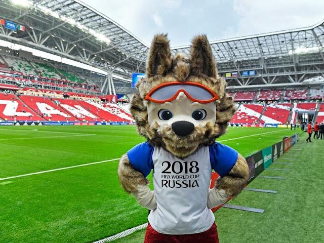 stadioane rusia 2018-CM de fotbal