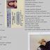 """Lady Gaga publica fotos en alta calidad del booklet de """"Joanne"""""""