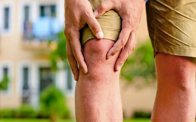 Ayurvedic Medicines For Arthritis