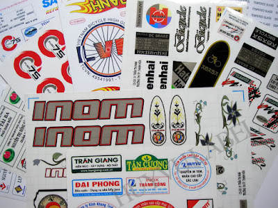 in decal hcm