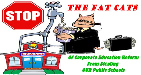 Image result for Privatization and Segregation of U.S. Public Education