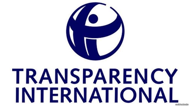Случившееся с законом об Антикоррупционном суде — диверсия или ошибка, которую нужно исправить — Transparency International