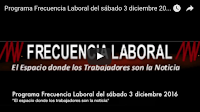 http://www.frecuencialaboral.com/radiofrecuencialaboral.html
