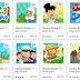 14 Aplikasi Game Edukasi Android Terbaik Untuk Anak-anak