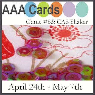 http://aaacards.blogspot.com/2016/04/game-63-cas-shaker.html