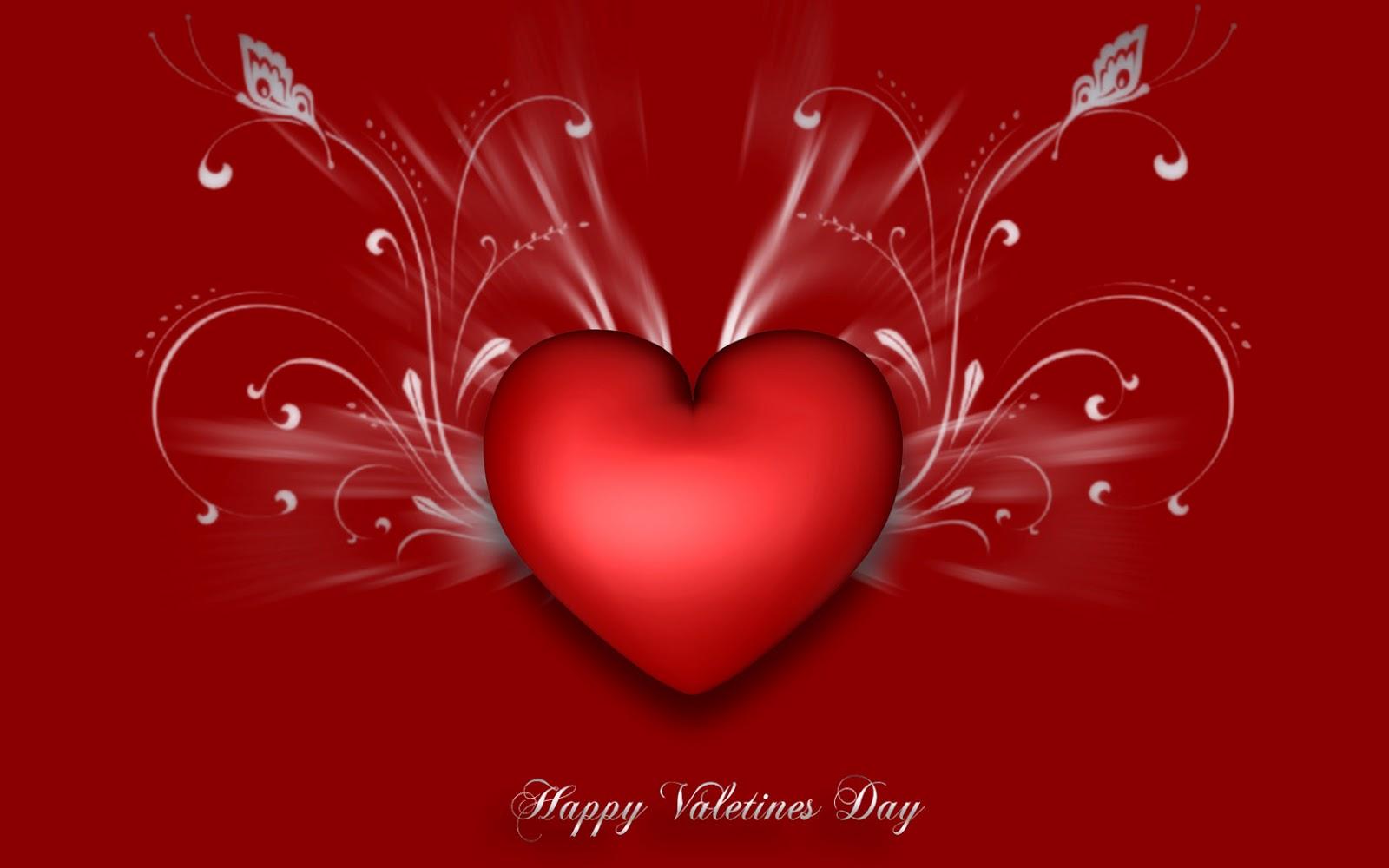Lời chúc Valentine vui dành cho bạn bè