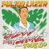 Major Lazer Feat. Tove Lo - Blow That Smoke (Afro House)