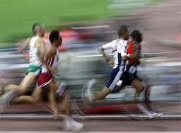 q diferencia hay entre velocidad y resistencia