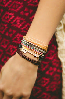 Fashion Bracelets Manufacturer is based in Delhi India