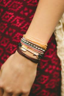 Fashion Bracelets Manufacturer is based in Delhi India