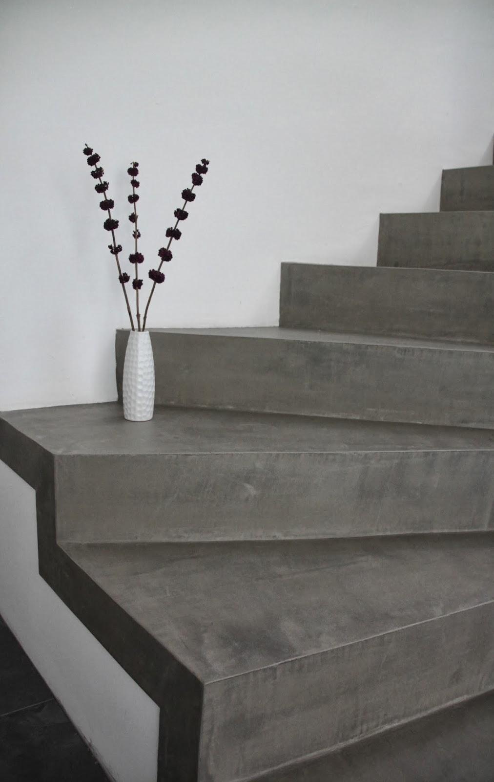 treppe treppen and design on pinterest. Black Bedroom Furniture Sets. Home Design Ideas
