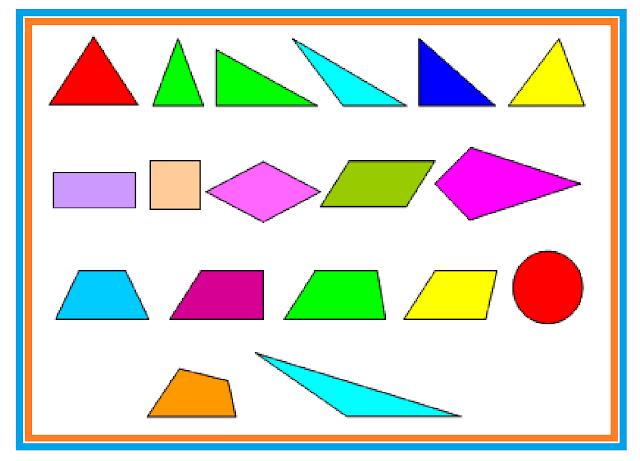pencerminan-dan-simetri-putar-bangun-datar