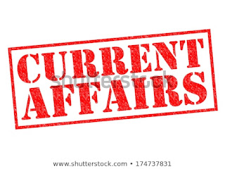 current affairs 7 feb 2019
