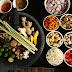 Aneka Bumbu Dapur yang Melezatkan Masakan Indonesia