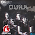 Duka - Last Child