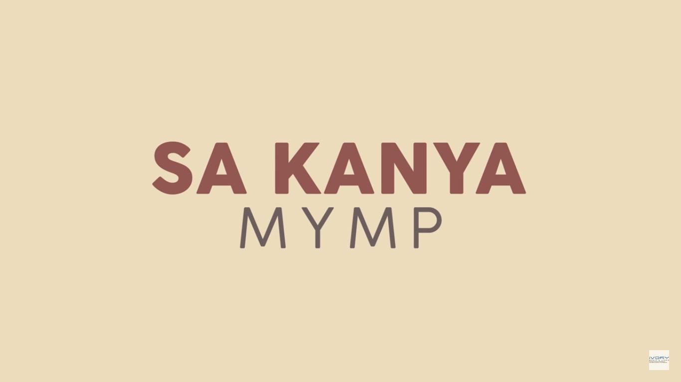 Sa Kanya lyrics by MYMP, 3 meanings, official 2019 song ...