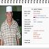 Biodata Foto Pemain Sinetron Tukang Bubur Naik Haji The Series