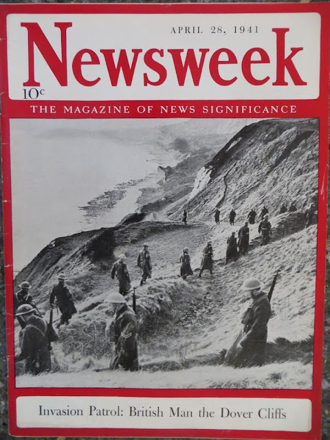 28 April 1941 worldwartwo.filminspector.com Newsweek