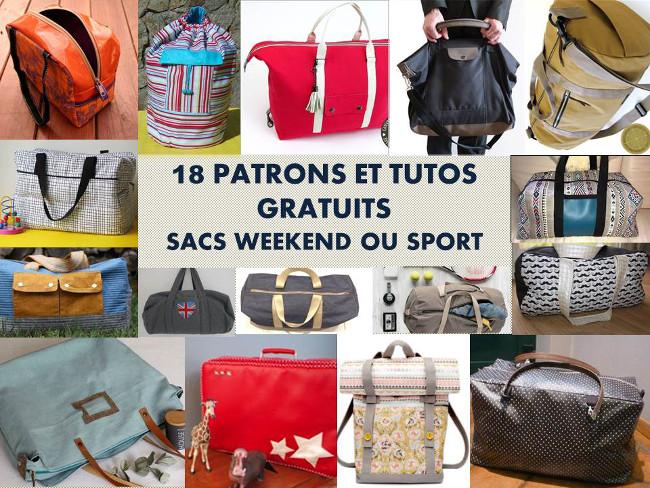 605baa1992 Envie de créer votre bagage idéal qui vous accompagnera dans vos aventures  ou vous pourrez ranger toutes vos affaires, découvrez tous les modèles de  sacs et ...