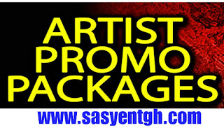 Ghana music promotion., Ghana music distribution and promotion, free ghana music promotion site, free ghana music blog, ghana songs promotion, songs promotion 2019